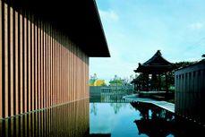 Tadao.TemploKomyoJi4.jpg