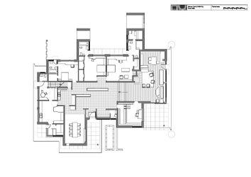 Aalto.Maison Carré.planos5.jpg