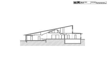 Aalto.Maison Carré.planos6.jpg