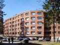 Residencia de estudiantes TKY2 de Alvar Aalto