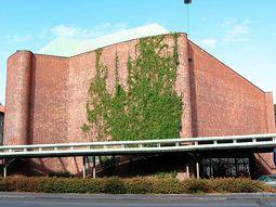 Alvar Aalto.Casa de laCultura.Helsinki.1.jpg