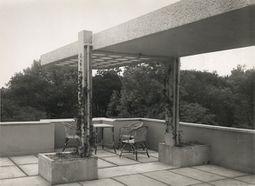 Andre Lurcat. Villa Guggenbuhl.10.jpg