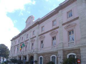 Cádiz. Palacio Diputación2.JPG