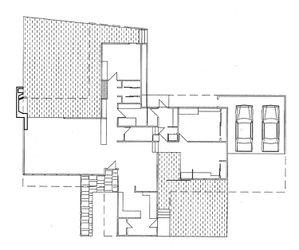 CSH.6.Planos1.jpg