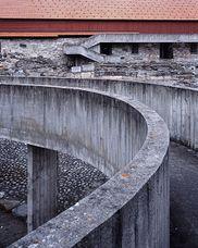 SverreFehn.MuseoHedmark.3.jpg