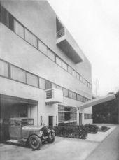 Villa Stein-de Monzie.3.jpg