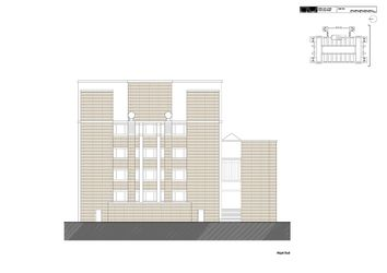 Wright.Edificio Larkin.Planos8.jpg