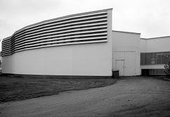 AlvarAalto.BibliotecaSeinajoki.3.jpg