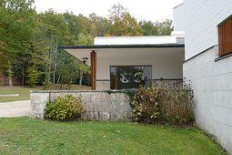 Alvar Aalto.Maison Carre.3.jpg