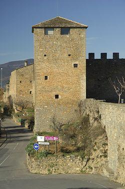 Castillo de Aínsa.jpg