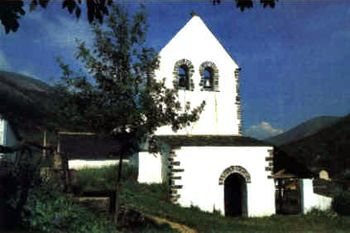 Cerrado.IglesiaSantaMaria.jpg
