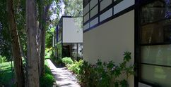Eames.casapropia.7.jpg