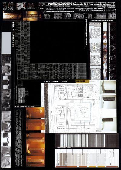 Irene campos-pdf1.jpg