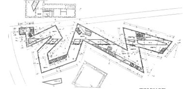 Libeskind.MuseoJudioBerlin.Planos2.jpg