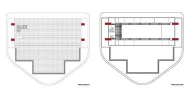 LinaBoBardi.MASP.planos2.jpg