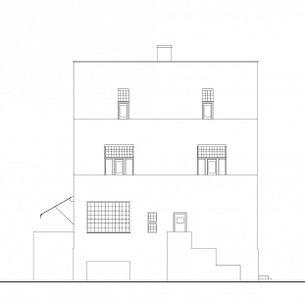 Loos.Casa Scheu.Planos7.jpg