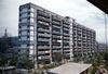 MaekawaKunio.ApartamentosHarumi.jpg
