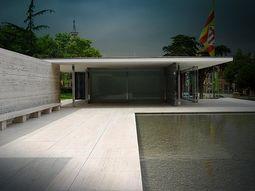 Pabellon Alemania. Barcelona.Mies van der Rohe.3.jpg