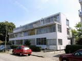 Edificio de viviendas en Erasmuslaan 5-11]] de Utrecht (1930-1931)