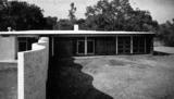 CSH #2 de Sumner Spaulding y John Rex, Pasadena (1947)