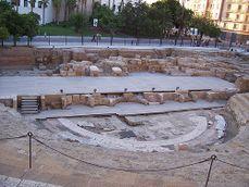 Teatro romano de Málaga.3.jpg