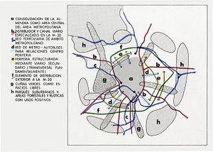 Art07-3c.jpg