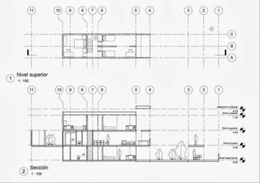 Atelier5.ColoniaHalen.Planos1.jpg