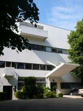 Corbusier.villa Stein.Vaucresson jpg.jpg