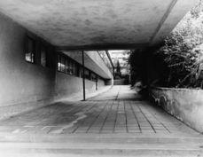 FuchsyPolasek.EscuelaVesna.6.jpg