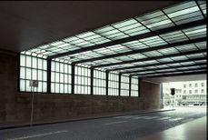 GruppoToscano.EstacionSantaMariaNovella.15.jpg