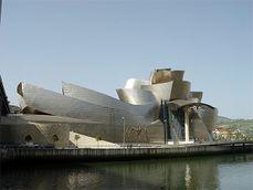 Guggenheim Bilbao.jpg