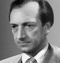 HermannMackler.jpg
