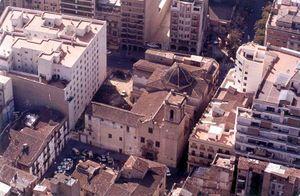 Iglesia de Nuestra Señora del Pilar y San Lorenzo.jpg
