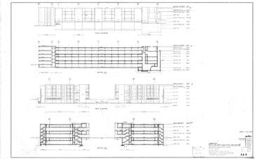 Kahn.Original Salk Floor Plans.9.jpg