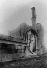 KonstantinMelnikov.GarajeGosplan.1.jpg