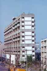 MaekawaKunio.ApartamentosHarumi.5.jpg