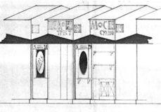 Melnikov.MercadoSukharevka.Planos3.jpg