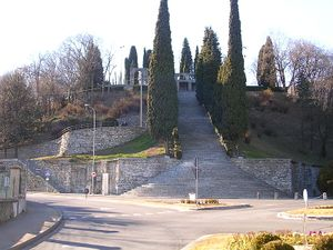 Monumento ai Caduti, Erba (CO) - Giuseppe Terragni.JPG