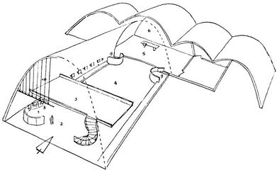 Niemeyer.IglesiaSanFrancisco.Planos1.jpg