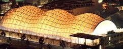 Pabellón japonés para la Expo 2000.3.jpg