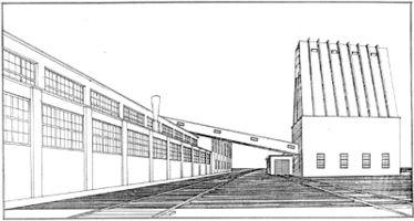 AlvarAalto.SiloToppila.Planos2.jpg