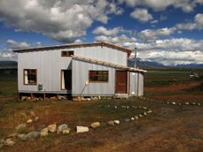 Casa Habitación con Subsidio Rural 3.jpg