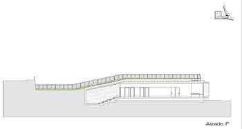 Casa de la juventud.Lavin arquitectos.P-9.jpg
