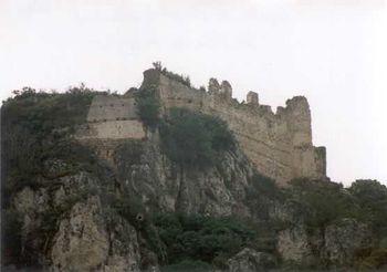 Castillo de rugat.jpg