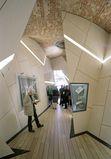 Museo Judío Danes, Copenhague (2001-2003)