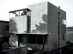 Herman de Koninck.Casa del pintor Lenglet.3.jpg