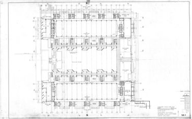 Kahn.Original Salk Floor Plans.3.jpg