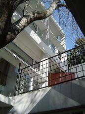 Le Corbusier.casa Curutchet.9.jpg