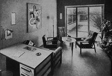 RichardDocker.Casa22Weissenhof.6.jpg