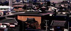Tadao.TemploKomyoJi2.jpg